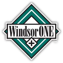 WindsorONE - Windsor Mill