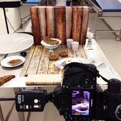 DIY food photography set - 10502047_257798634418923_3014360386281945012_n.jpg (640×640)