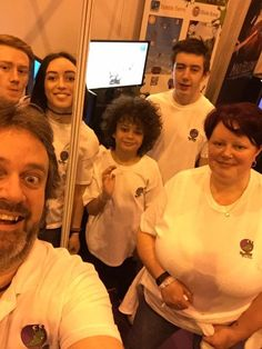 Check out our latest #Blog about #Insomnia57 over the Easter weekend~Heidi http://www.madslug.com/and-relax/ #madslug #tumbleterra #kickinkong
