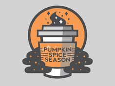 36 Awesome Halloween Design Examples | HeyDesign