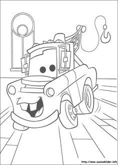 Ausmalbilder Cars 448 Malvorlage Autos Ausmalbilder Kostenlos, Ausmalbilder Cars Zum Ausdrucken