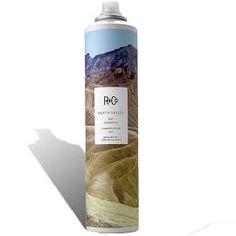 R+Co Death Valley Dry Shampoo - 6.3 oz can