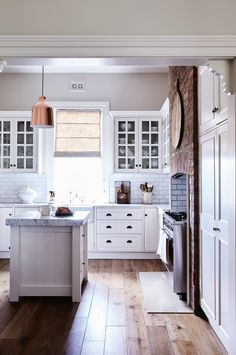 272 best country style kitchens images on pinterest country