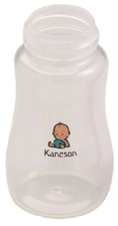 Yanase Waichi bottle ? 140ml (PP) * To view further for this item, visit the image link.