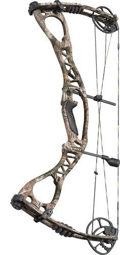 We build compound bows for everyone- bow hunters, world-class competitors, recreational archers and everyone in between. Hoyt Archery, Archery Bows, Archery Hunting, Deer Hunting, Archery Gear, Hoyt Bows, Zombie Apocalypse Gear, Compound Bows, Hunting Girls