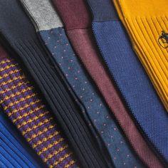 Buy Men's Luxury Socks Online | London Sock Company Fashion Socks, Mens Fashion, Sock Company, Luxury Socks, Designer Socks, Beautiful Gift Boxes, Socks Online, Dapper, Style Inspiration