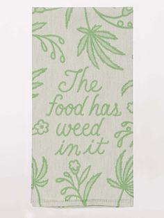 Fern Kitchen Oven Gloves Tea Towels Apron Dinner Serving Lap Tray Matching Leaf