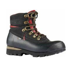 Men's Shoes, Shoe Boots, Hiking Boots, Om, Fashion, Boots, Walking Boots, Man Shoes, Moda