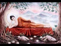 See related links to what you are looking for. Buddha Drawing, Buddha Painting, Buddha Art, Gautama Buddha, Apple Wallpaper, Angel Art, Gods And Goddesses, Beautiful Paintings, Deities
