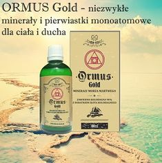 Ormus Zeolit Minerały i aktywna Szyszynka Serum, Shampoo, Personal Care, Bottle, Self Care, Personal Hygiene, Flask, Jars