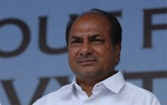 Military coup impossible in India: Antony  http://www.thehansindia.com/posts/index/2014-02-24/Military-coup-impossible-in-India-Antony-87264