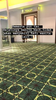 Story Quotes, Mood Quotes, Life Quotes, Tumblr Quotes, Text Quotes, Reminder Quotes, Self Reminder, Sabar Quotes, Portrait Quotes