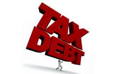 Are you facing tax debt problems? The Chicago tax lawyer firm helps people to smartly manage their IRS tax debt.