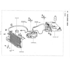 related with fj55 wiring diagram