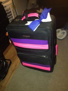 16 Best Travel Tips Images Suitcases Travel Tips Do It Yourself