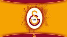 Galatasaray Duvar Kağıdı-4
