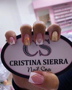 Pedicure Nail Art, Nail Spa, Gel Nails, Acrylic Nails, Beauty Spa, Beauty Nails, Love Nails, Pretty Nails, Spirit Finger