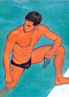 Ben Kimura - 115626156553944997416 - Picasa Web Albums