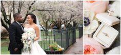 Town+Point+Club+Wedding+Norfolk+Virginia+|+Lyndsie+++Nathan|+Kristine+DeCillis+Photography_1739.jpg