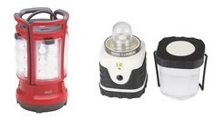 Top 10 Best LED Lanterns Reviews In 2016 Best Camping Lanterns