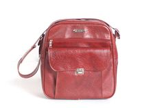 Vintage by thevintagetreehouse on Etsy, $34.53