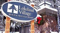 Aston Lakeland Village Beach & Mountain Resort - 4 Star #Apartments - $110 - #Hotels #UnitedStatesofAmerica #SouthLakeTahoe http://www.justigo.com/hotels/united-states-of-america/south-lake-tahoe/aston-lakeland-village-beach-mountain-resort_93400.html