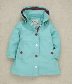 309162c7d 48 Best Rain Coats & Pants for Toddlers images in 2018 | Infants ...