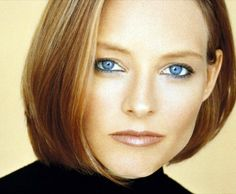 """BEST ACTRESS:   (1991)  JODIE FOSTER  IN  """"Silence of the Lambs""""Date of Birth19 November 1962 , Los Angeles, California, USA Birth NameAlicia Christian Foster"""