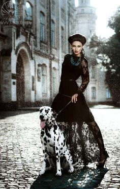 Fashion Editorial Photography on Pinterest   Fashion Editorial ...