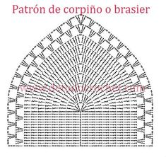 Imagini pentru tops a crochet patrones This Pin was discovered by Nar 98 Likes, 2 Comments - Crochet T-shirt Au Crochet, Motif Bikini Crochet, Crochet Halter Tops, Crochet Shirt, Crochet Diagram, Love Crochet, Crochet Stitches, Crochet Patterns, Black Crochet Dress