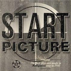 Picture Start by SD Graphics Studio Picture Frames, Fine Art Prints, Action, Lights, Studio, Poster, Portrait Frames, Group Action