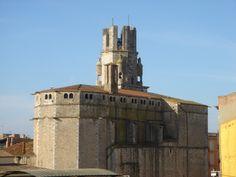 Esglèsia de Sant Martí de Palafrugell
