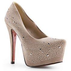 http://static.anitaonline.com.br/arquivos/scarpin-feminino-ferrette-marrom-site_produtos-658157469.jpg