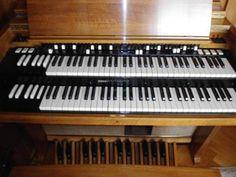Hammond A-100 in Baden-Württemberg - Ludwigsburg | Musikinstrumente und Zubehör gebraucht kaufen | eBay Kleinanzeigen