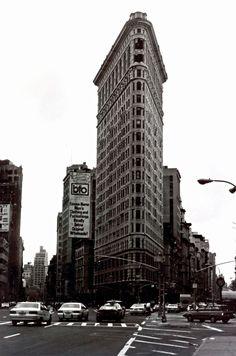 Flatiron Building, Empire State Building, Skyscraper, Multi Story Building, Travel, Skyscrapers, Viajes, Destinations, Traveling