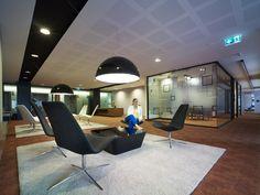 13 best svend nielsen custom furniture and millwork images