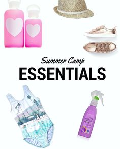 I'm taking over @bayclubs IG account tomorrow! Pop on over to their blog page to see what our #kids are up to this week & our #summercamp essentials! #waystohappy #bay club #spon