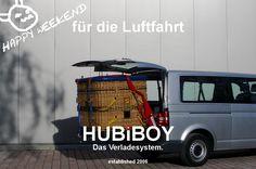 HUBiBOY NEXT. Das Verladesystem für deine Luftfahrtaktion. #hubiboy #verladesystem #ladekran Ford Ranger, Pickup Trucks, Ford Transit Custom, Next, Commercial Vehicle, Crane Car, Air Ride, Ram Trucks