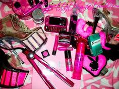 1000 Images About Pink Things