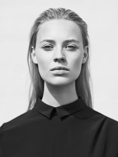 Launched in The Hive Management is a London based model agency representing an exciting board of unique and inspirational faces.