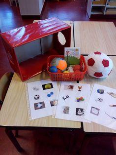 Consolideren van de woordenschat! Corner Desk, Classroom, School, Corner Table, Class Room