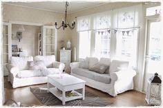 Olohuone, living room