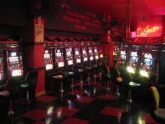 Игровыеавтоматы игровые автоматы играть бесплатно симулятор