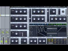 10 Workflow Tips for Sound Design in MASSIVE - YouTube