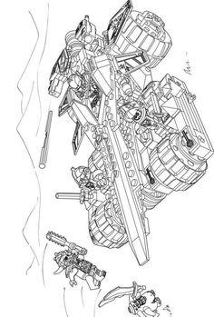 Nexo Knights Malvorlagen 213 Malvorlage Nexo Knights Ausmalbilder Kostenlos, Nexo Knights Malvorlagen Zum Ausdrucken