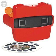 ViewMaster Boxed Set (*Amazon Partner-Link)