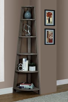 http://www.patidouetchocolat.com/wp-content/uploads/2017/11/fantastic-how-to-fill-corner-in-living-room-ideas-for-good.jpg