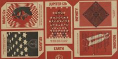 In the world of tarot, the cards can be works of art unto themselves. One rare and stunning deck is the IONA Tarot, designed and printed by artist Giona Fiochi, who produced only 12 complete decks using intaglio printing in 1999. Although their history is fairly recent, the quality of