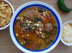 taco-soup at www.dinnerrecipes.info