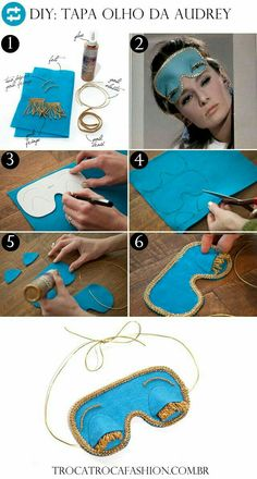 15 Tips For What To Do With Your Sewing Pattern Audrey Hepburn Augenklappe, Ruhezeit, Maske, Augenmaske, Luxuspuppe Halloween Tags, Fall Halloween, Halloween Party, Original Halloween Costumes, Blonde Halloween Costumes, Happy Halloween, Breakfast At Tiffany's Costume, Audrey Hepburn Costume, Ideias Diy